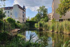 Der-Jakobsgraben-in-Brandenburg